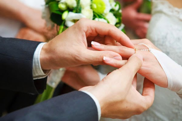 Receive A Marriage Proposal Using Marriage Proposal Spells
