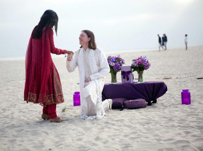 Marriage Proposal Spells
