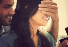Instant Lost Love Spells That Work To Revive Love In Your Life