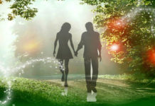 The Magic Of Love Spells That Work Effectively