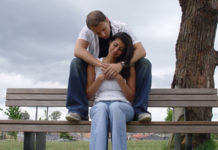 Simple Love Spells To Make Someone Love You Forever