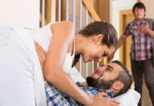 Effective Cheating Wife Love Spells That Work