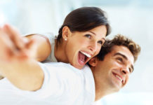 Strongest Love Spells That Work To Find Love Today