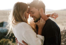 Simple Attraction Love Spells To Make Someone Love You Deeply