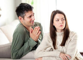 Highly Effective Love Spells To Stop Someone From Cheating