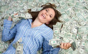 Loan Money Spells, Debt Banishing Spells & Inheritance Spells